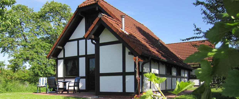 feriendorf altes land am elbdeich ferienhaus deichgraf 86. Black Bedroom Furniture Sets. Home Design Ideas