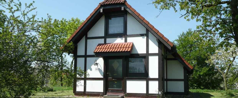 feriendorf altes land am elbdeich ferienhaus deichgraf 65. Black Bedroom Furniture Sets. Home Design Ideas