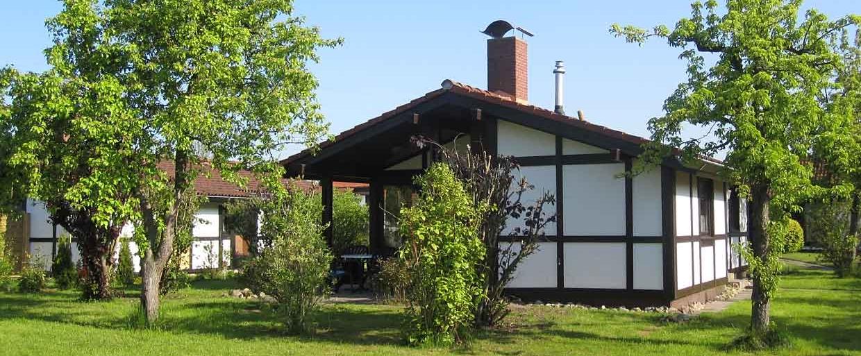 feriendorf altes land am elbdeich ferienhaus robinson. Black Bedroom Furniture Sets. Home Design Ideas