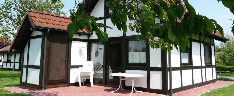 feriendorf altes land an der elbe ferienhaus deichgraf 65. Black Bedroom Furniture Sets. Home Design Ideas