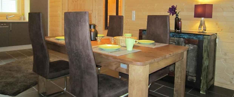feriendorf altes land an der elbe nordland. Black Bedroom Furniture Sets. Home Design Ideas